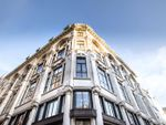 Thumbnail to rent in Winsley Street, London