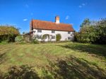 Thumbnail for sale in Ringsfield Common, Ringsfield, Beccles