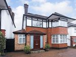 Thumbnail for sale in Haslemere Avenue, London