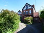 Thumbnail for sale in Bennetts Hill, Oxton Village