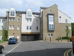 Thumbnail to rent in Otley Road, Bradford, West Yorkshire