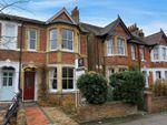 Thumbnail for sale in Oakthorpe Road, Oxford