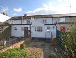 Thumbnail to rent in Northampton Road, Blisworth, Northampton