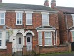Thumbnail for sale in Queens Avenue, King's Lynn