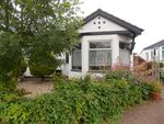 Thumbnail for sale in Fannystone Road, Grimsby