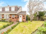 Thumbnail for sale in Dunlin Close, Norton, Stockton-On-Tees