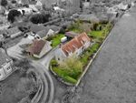 Thumbnail to rent in The Ford, Blackford, Wedmore