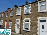 Thumbnail for sale in Rectory Road, Neath