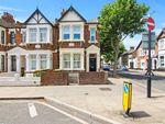 Thumbnail to rent in Green Street, Plaistow, London