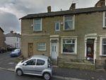 Thumbnail to rent in Coal Clough Lane, Burnley