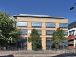 Thumbnail to rent in Tempus Court, Onslow Street, Guildford, South East