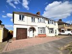 Thumbnail for sale in Highfield Road, Stowupland, Stowmarket