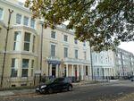 Thumbnail to rent in Osborne Place, 1 Osborne House, Lockyer Street, Plymouth, Devon
