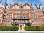 Thumbnail for sale in Overstrand Mansions, Prince Of Wales Drive, London