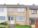 Thumbnail for sale in Shelley Road, Wellingborough