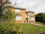 Thumbnail for sale in Davenport Way, Newcastle-Under-Lyme