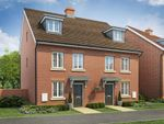 "Thumbnail to rent in ""Helmsley"" at Gold Furlong, Marston Moretaine, Bedford"