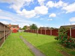 Thumbnail for sale in Wadlands Road, Cliffe, Rochester, Kent