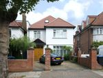 Thumbnail to rent in Staverton Road, Brondesbury