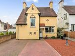 Thumbnail for sale in Station Drive, Moira, Swadlincote