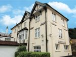 Thumbnail to rent in The Manor House, Thames Street, Reading, Berkshire