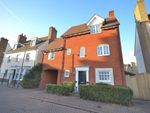 Thumbnail to rent in Wharton Drive, Springfield, Chelmsford