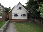 Property history Marshall Road, Mapperley, Nottinghamshire NG3