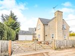 Thumbnail for sale in College Road, Purton, Swindon