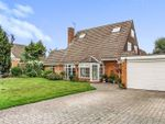 Thumbnail for sale in Natwoke Close, Beaconsfield