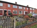 Thumbnail for sale in Grasmere Avenue, Stockport