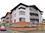 Thumbnail to rent in Station Street, Saffron Walden