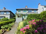 Thumbnail for sale in Ainslie, Ramsey Road, Laxey