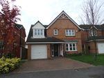 Thumbnail for sale in Salisbury Close, Morton, Gainsborough