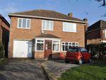 Property history Lillington Road, Leamington Spa CV32