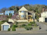 Thumbnail for sale in Leewood Road, Weston-Super-Mare
