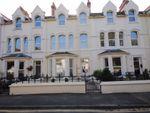 Thumbnail to rent in Grosvenor Road, Douglas, Isle Of Man