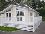 Thumbnail for sale in The Ridge West, St. Leonards-On-Sea