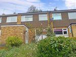 Thumbnail for sale in Chapman Avenue, Maidstone, Kent