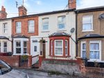 Thumbnail for sale in Elm Park Road, Reading