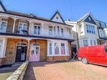 Thumbnail for sale in Manor Road, Westcliff-On-Sea, Essex