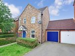 Thumbnail for sale in Imperial Way, Ashford, Kent