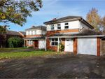 Thumbnail for sale in Oldwood Chase, Farnborough