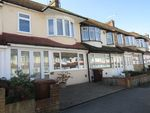 Thumbnail to rent in Castlemaine Avenue, Gillingham