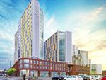 Thumbnail to rent in Bishop Gate - Retail Units, Tower Street, Coventry, West Midlands, UK