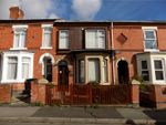 Thumbnail to rent in Ebenezer Street, Langley Mill, Nottingham, Derbyshire