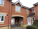Thumbnail to rent in Turnstone Way, Stanground, Peterborough