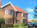 Thumbnail to rent in Medstone, Thirsk Road, York, North Yorkshire