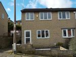 Thumbnail to rent in Pynate Road, Carlinghow, Batley