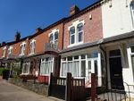 Thumbnail to rent in Lightwoods Hill, Smethwick, Birmingham