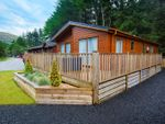 Thumbnail to rent in Glendevon Country Park, Clackmannan